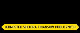 VI Forum Odpowiedzialności Kierowników Jednostek Sektora Finansów Publicznych